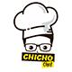 ChiChoChef